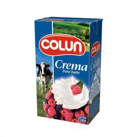 Crema Colun 1L