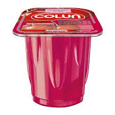 Jalea Colun Pack x6