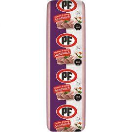 Jamon Sandwich PF Laminado