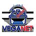 Veganet