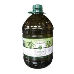 Aceite de Oliva De Rossetti 5L