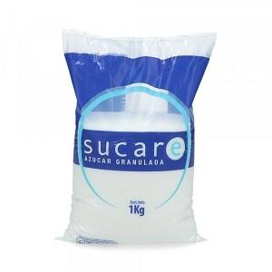 Azúcar Sucare 1 kg